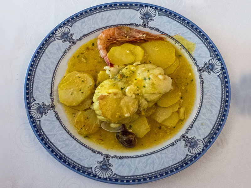 foods-around-world-cim-i-tomba