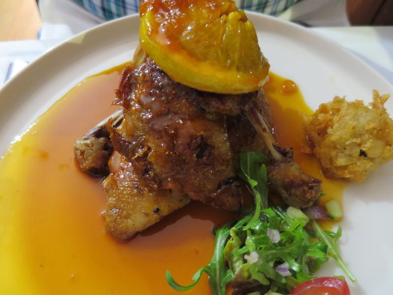 duck-confit-french-dish-foods-around-world