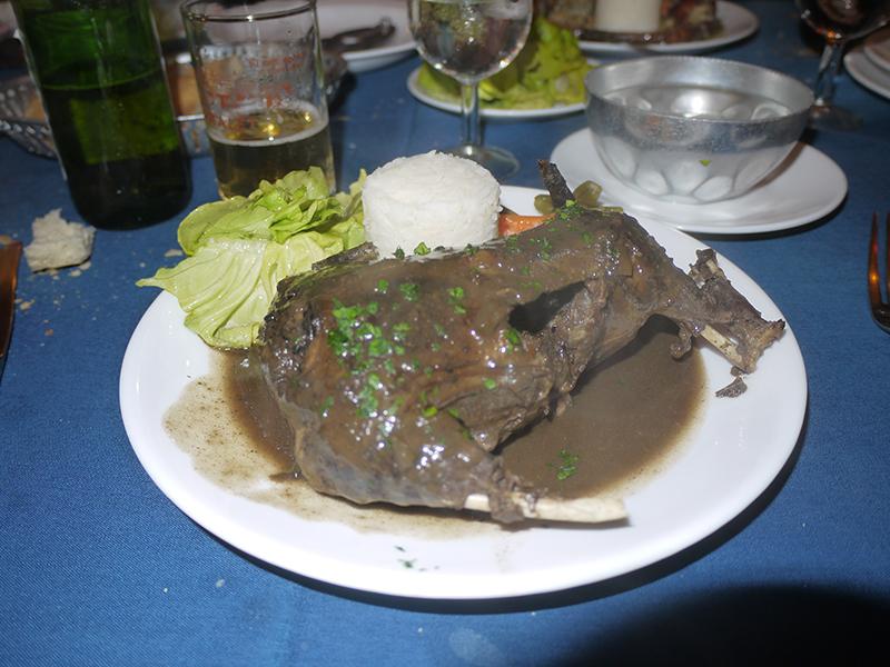 flying_fox_vanuatu_food_around_world