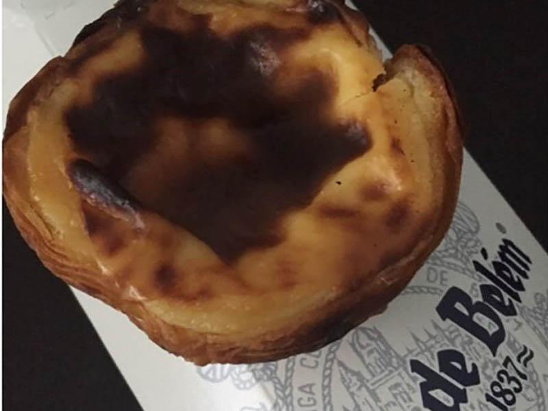 food-world-tart-portugal