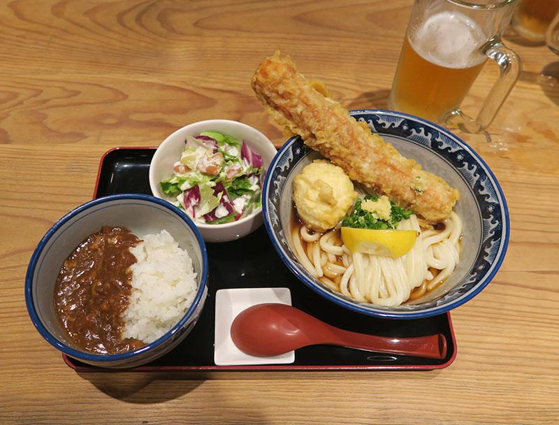 food-around-world-tempura-udon-Japan