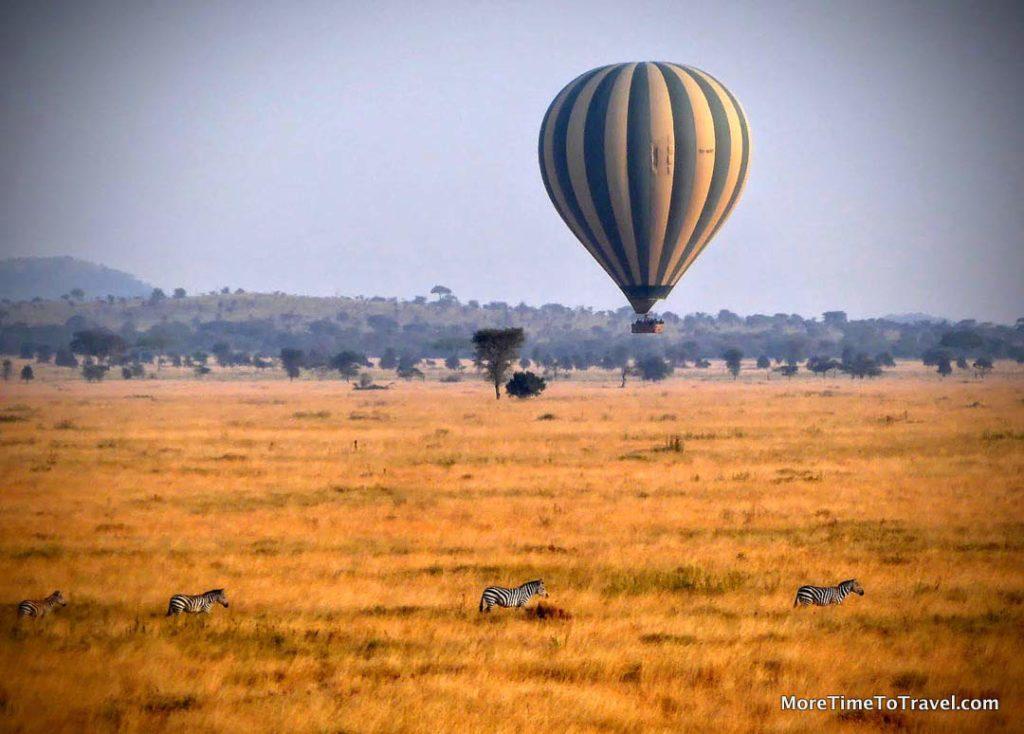 Best_Outdoor_Adventures_in_africa