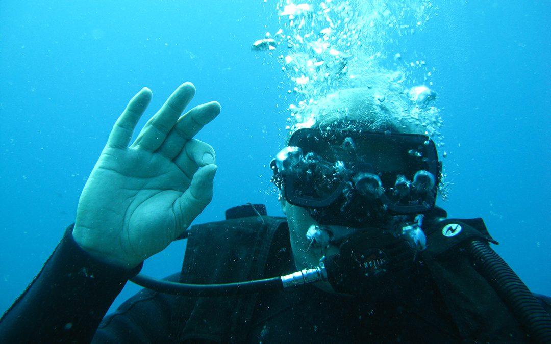 15 Best Outdoor Adventures in Oceania