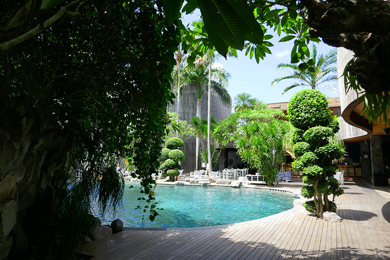 A_Luxury-Resort_in_Seminyak