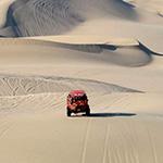 Best_Outdoor_Adventures_in_europe