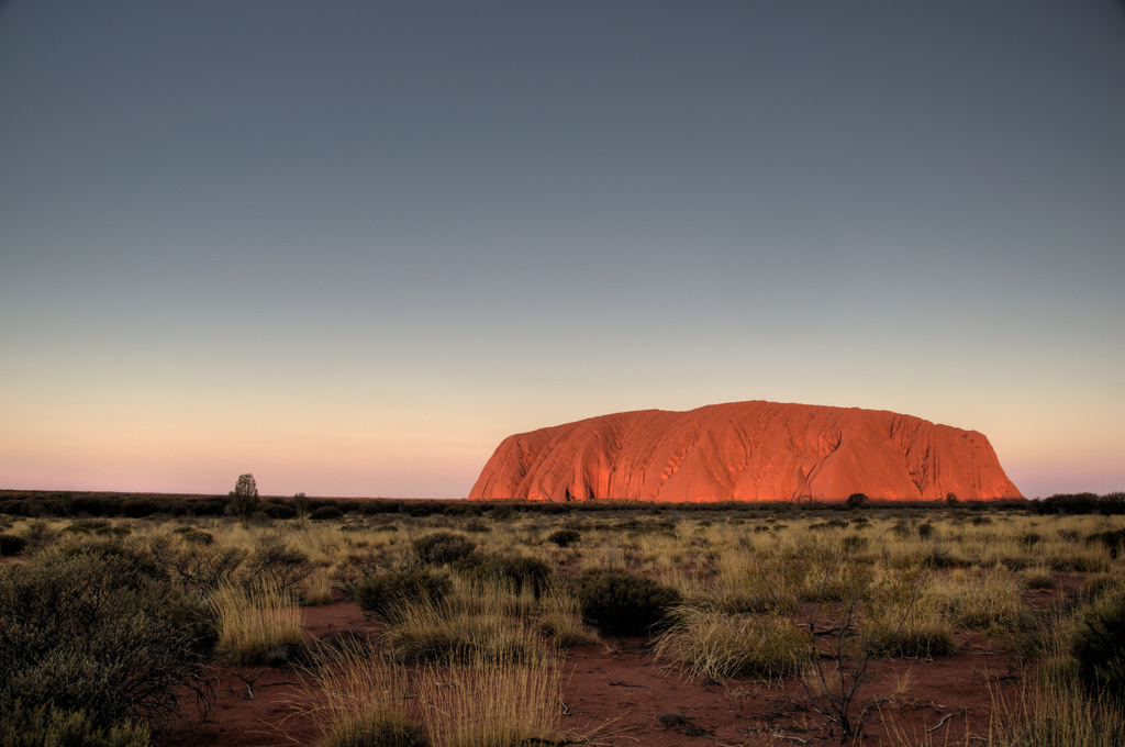 organizing-a-campervan-trip-to-uluru