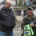get-a-volunteer-tour-guide-in-tokyo
