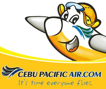sydney-to-manila-on-cebu-pacific-air