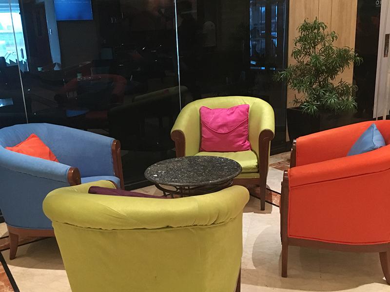 culture-of-hotel-jen-manila