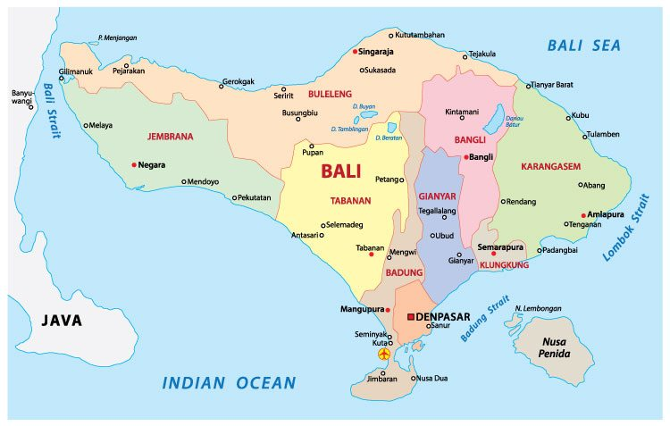 bali-regions-map