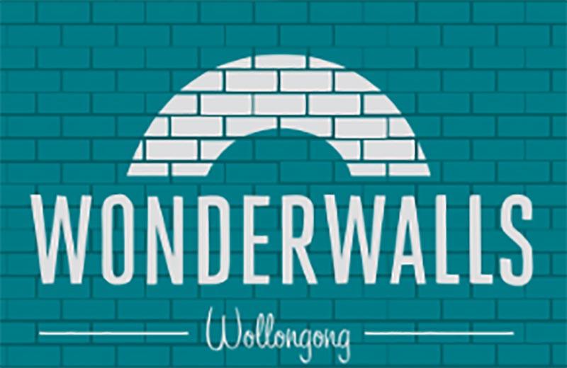 wonderwalls-festival
