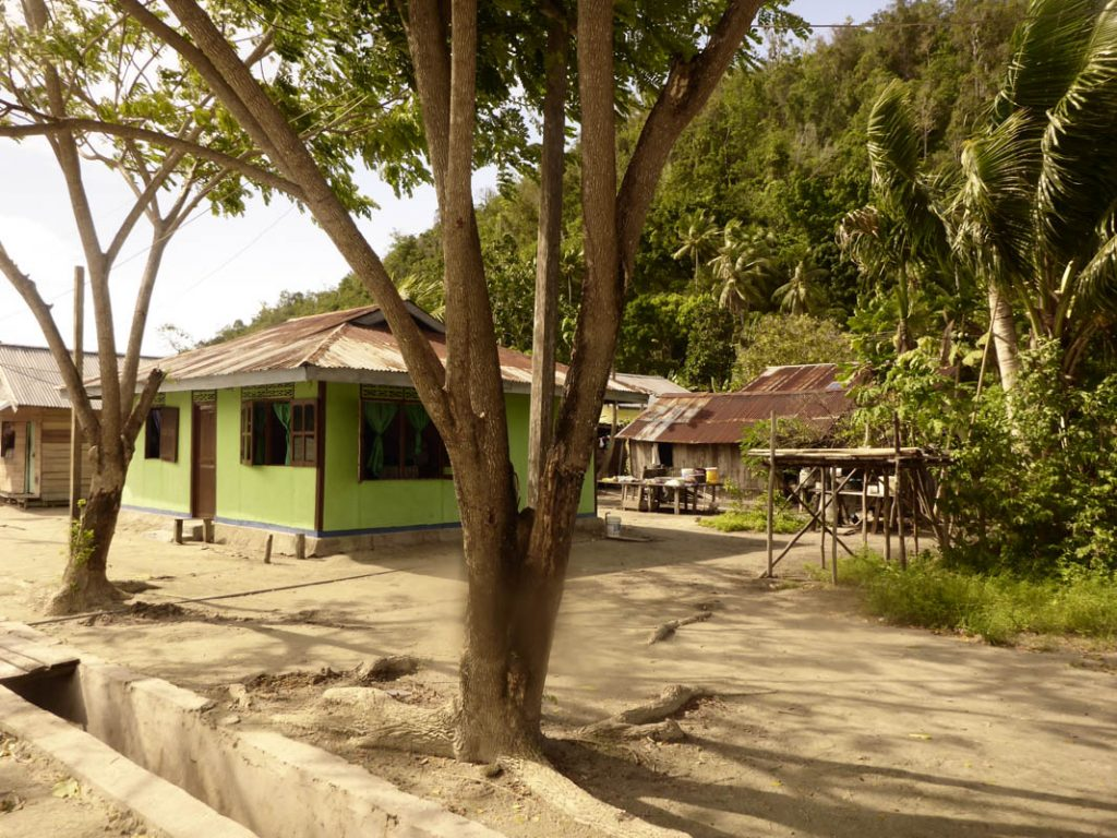 yenbuba_village
