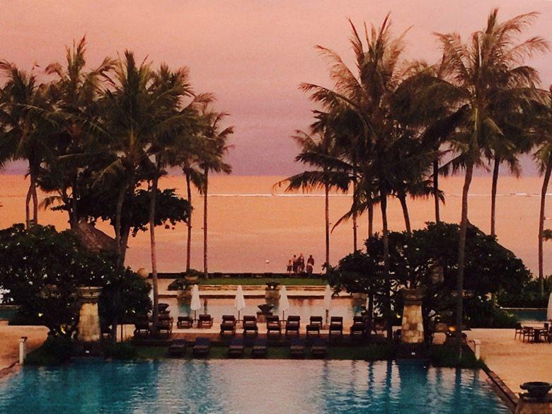 Top 17 Best Luxury Resorts in Bali
