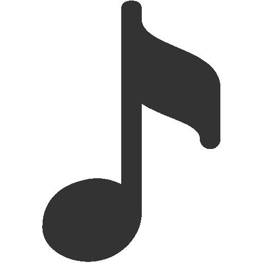 music-symbol-icons-23297