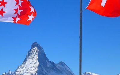 Top 10 Reasons To Visit Zermatt, Switzerland