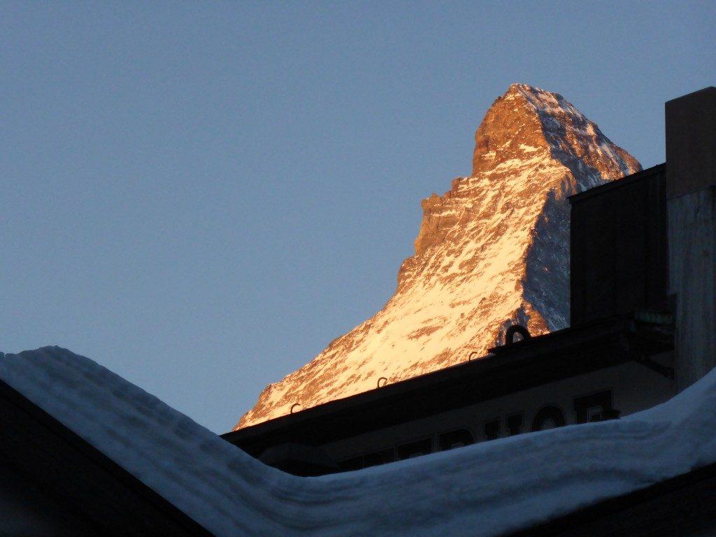 top-10-reasons-to-visit-zermatt
