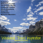 weekend-travel-inspiration-350x350-150x150