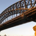 The Sydney Harbour Bridge is one of the 7 Fun Activities to do in Sydney