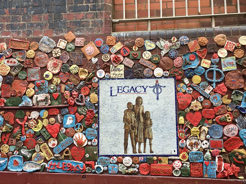 Best-Places-to-See-Street-Art-in-Melbourne-legacy