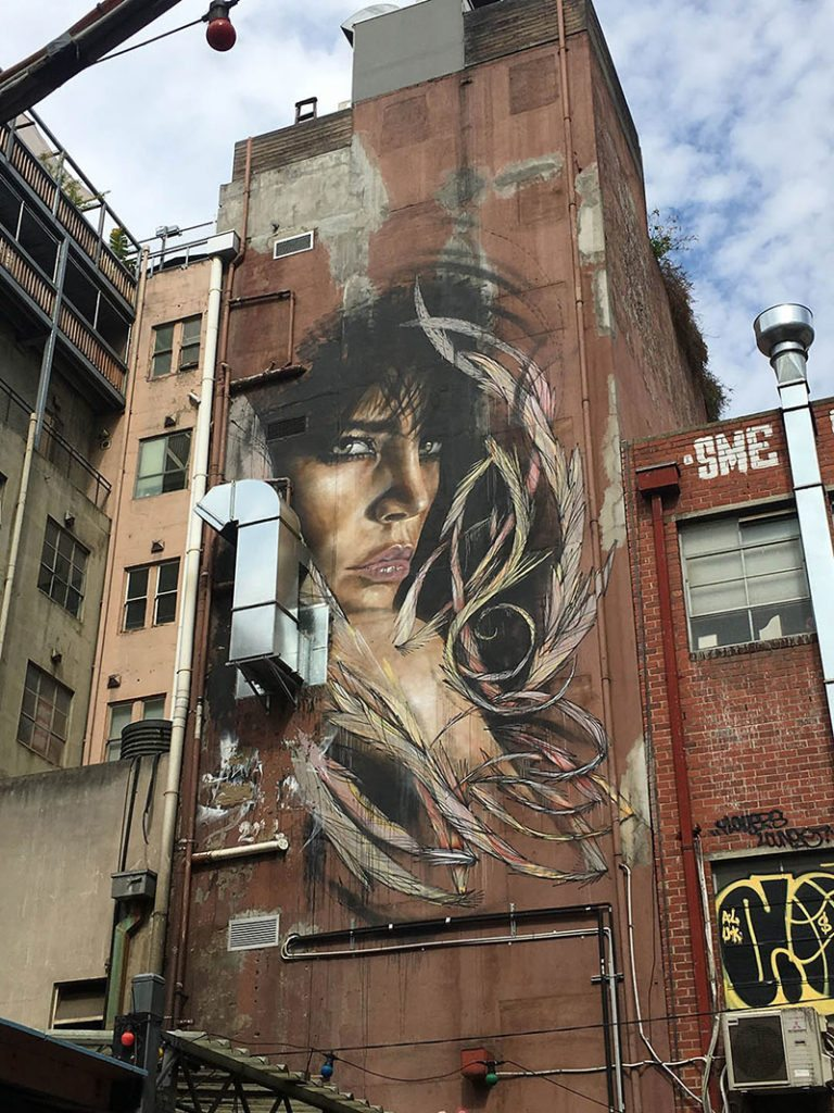 best-places-street-art-melbourne