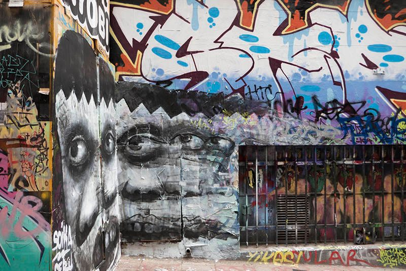 Best-Places-to-See-Street-Art-in-Melbourne