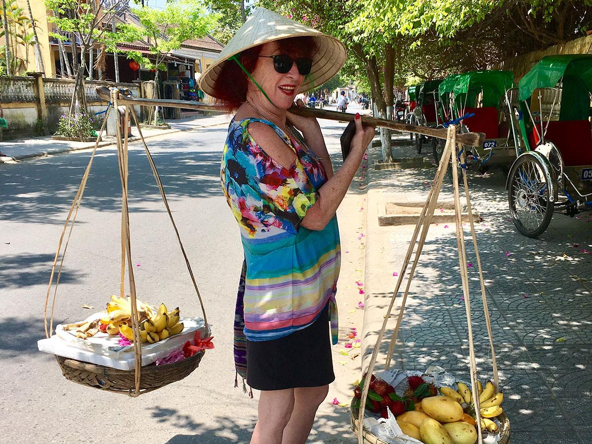 hoi-an-fruit