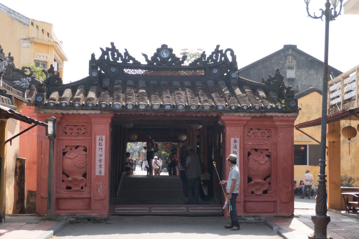 hoi-an-temple