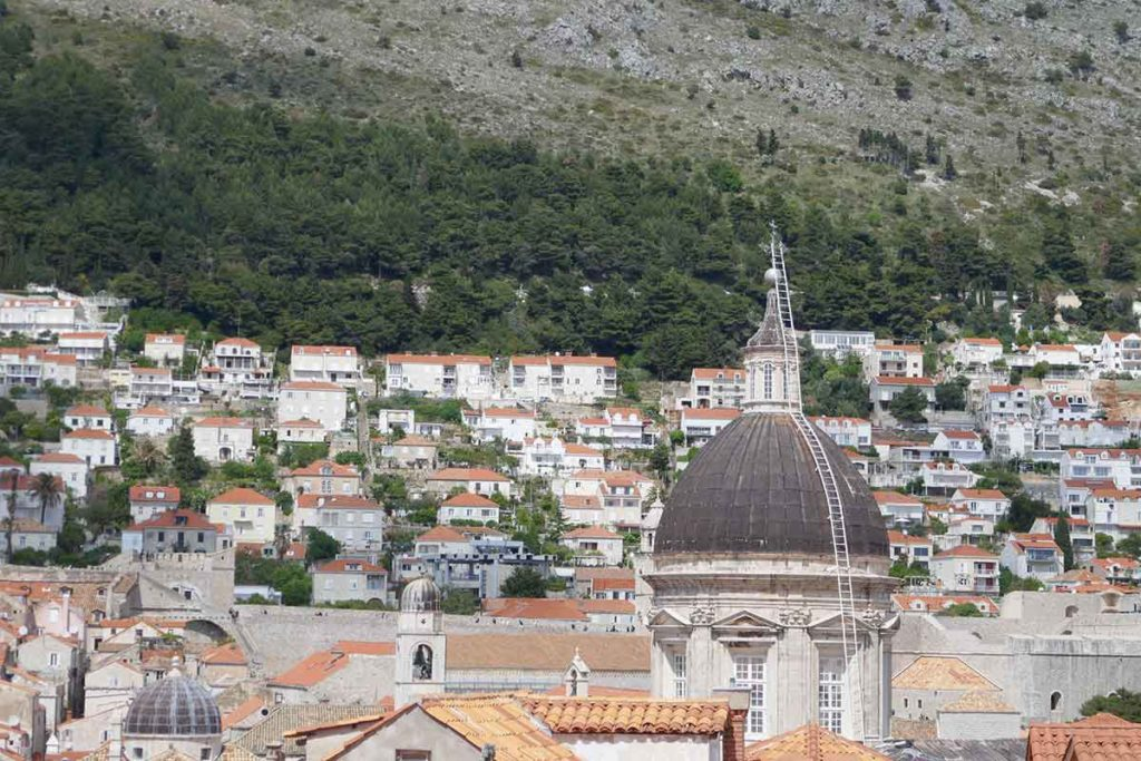 How-to-Spend-One-Day-in-Dubrovnik
