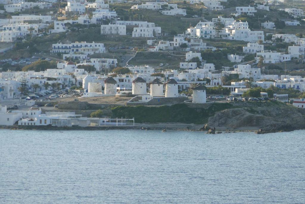 Exploring-Mykonos-by-Quad-Bike