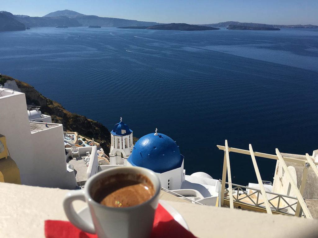 Exploring-Oia-Santorini-Greece