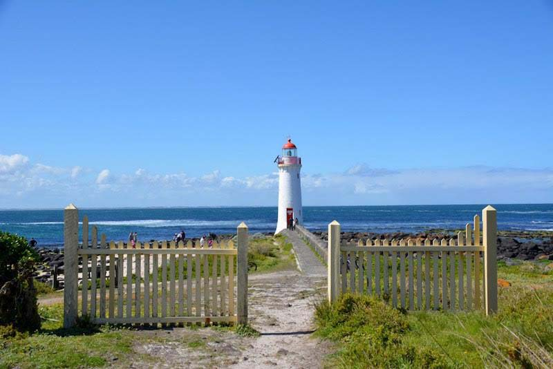 Best Lighthouses in the World