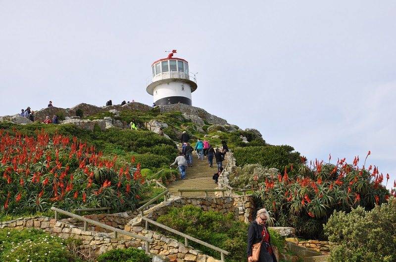 Cape-Point-Lighthouse