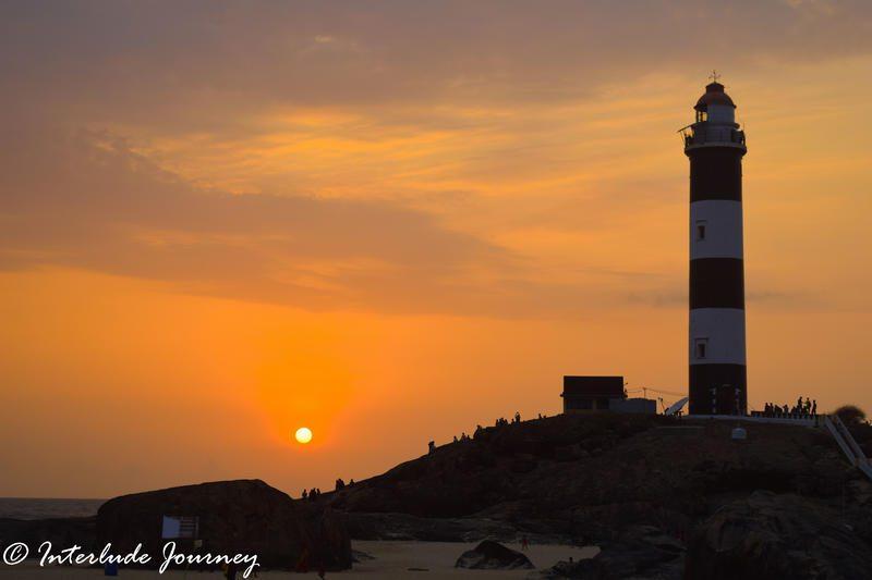 best lighthouses in world