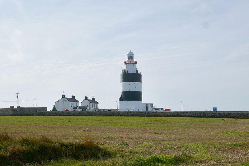 best-lighthouses-world