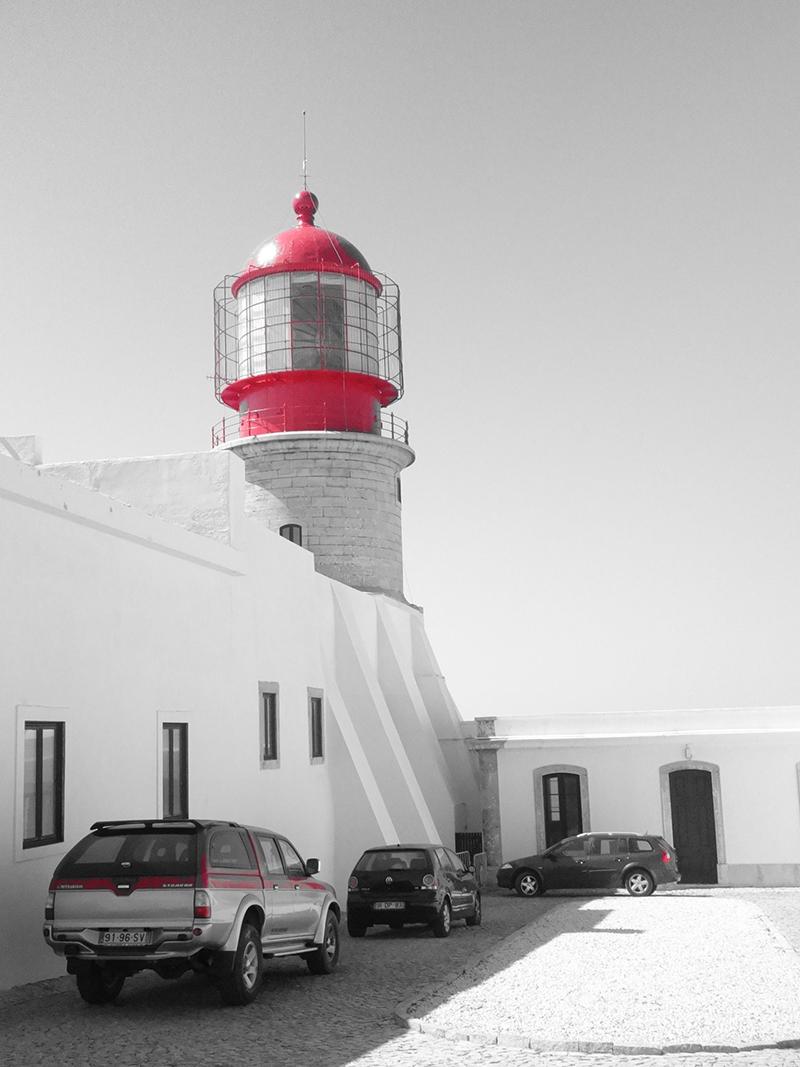 bestlighthouses