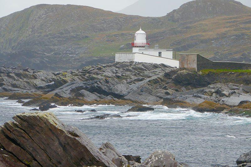 lighthouses-ireland