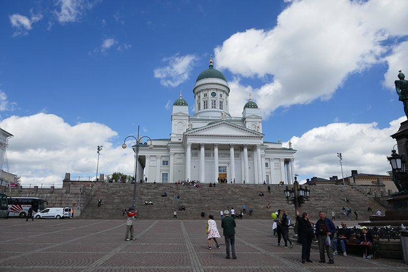 48-Hours-in-Helsinki