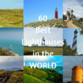 Best-Lighthouses-in-the-world