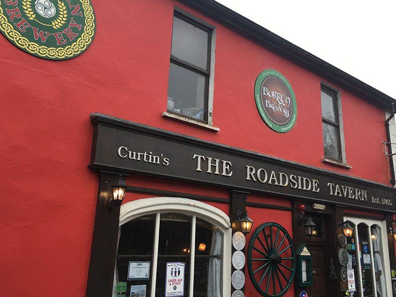 Go Visit Donegal