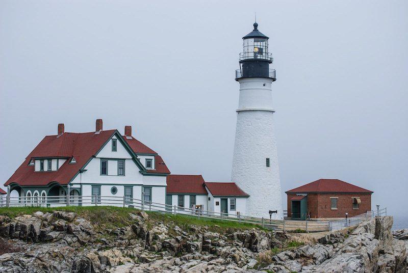 best-lighthouses