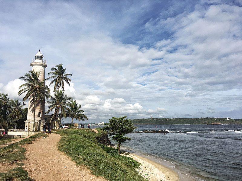 best-lighthouses-sri-lanka