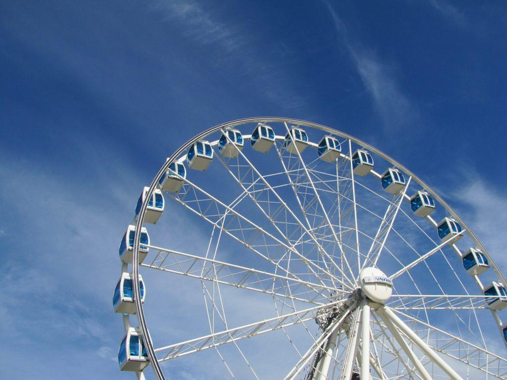 ferris-wheel-helsinki