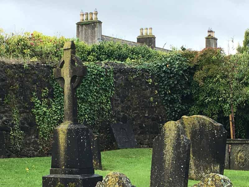 great reasons to visit Kilkenny