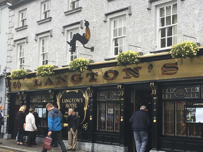 great reasons to visit Kilkenny