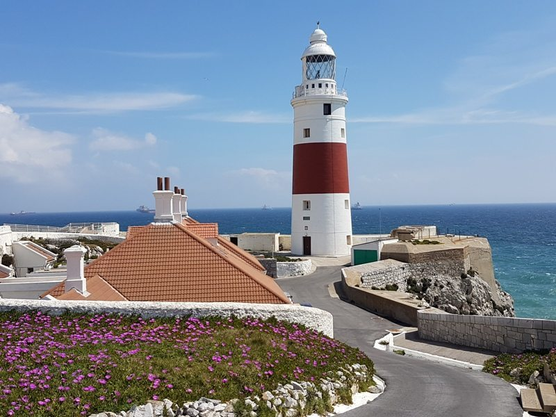 best lighthouses