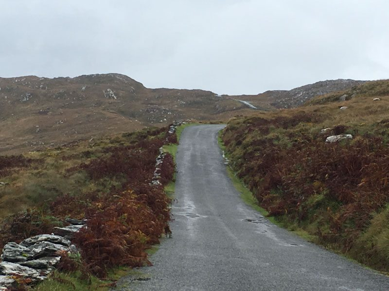 The Ring of Beara