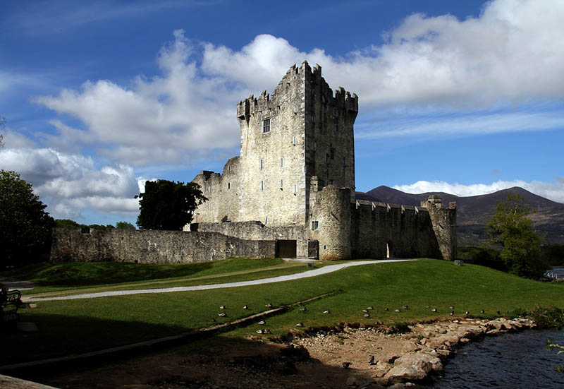 Top 30 Things to do in Killarney