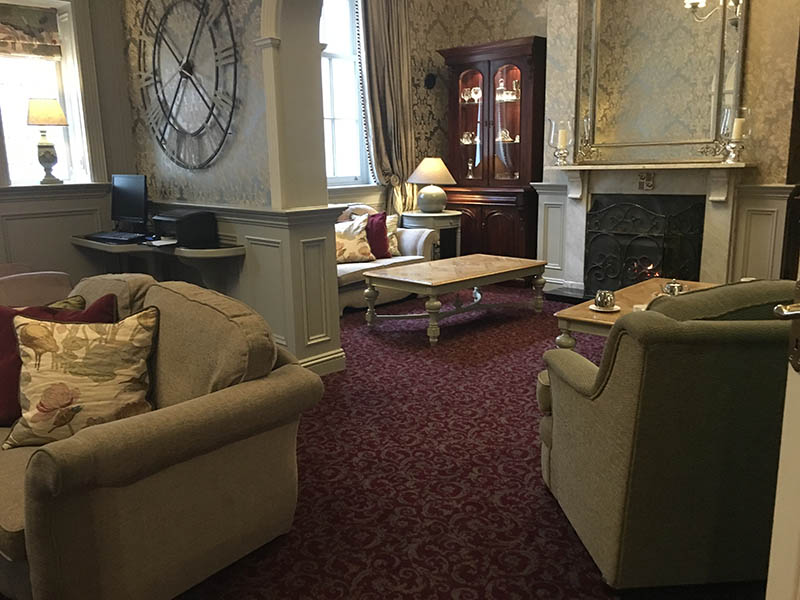 international-hotel-killarney