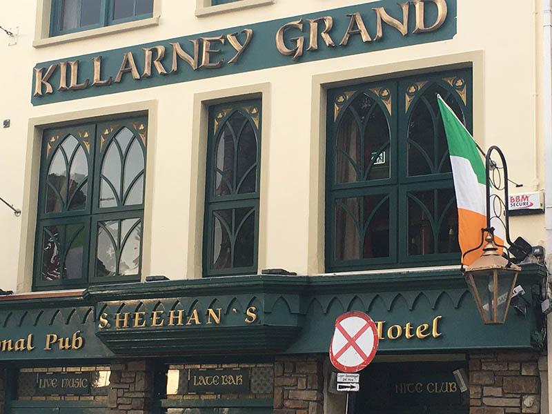 killarney-grand