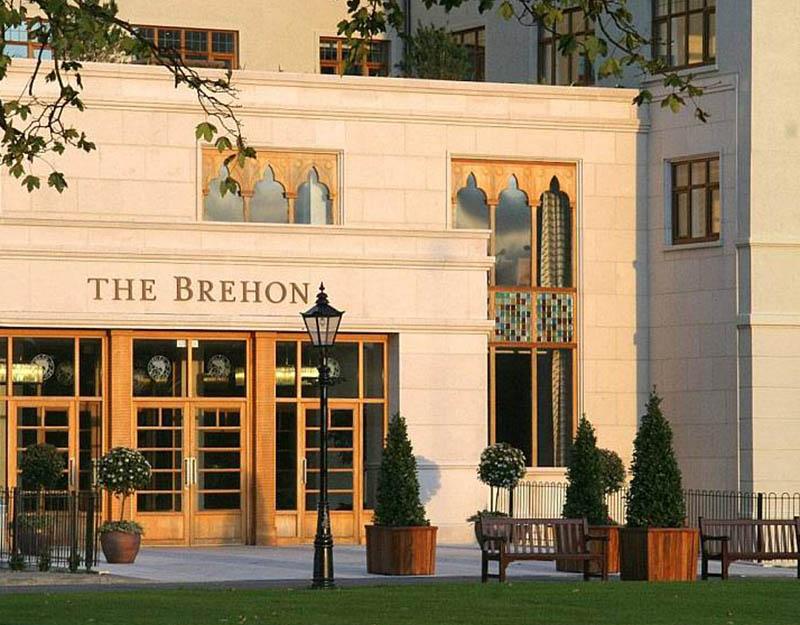 brehon-hotel-killarney